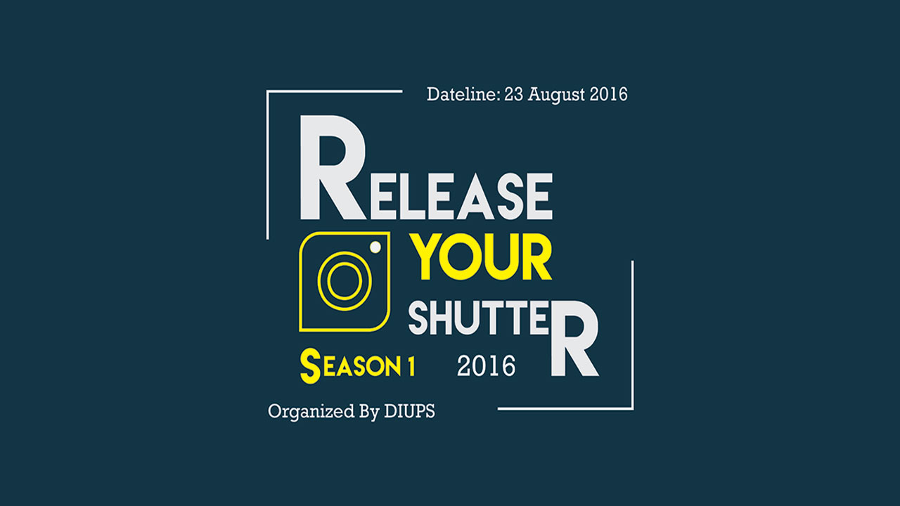 release-your-shutter
